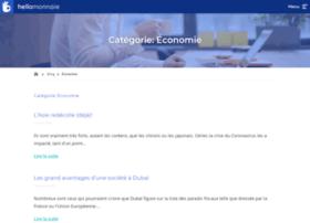 economie-finance.info