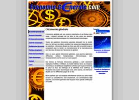 economie-generale.com