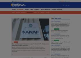 economie.hotnews.ro