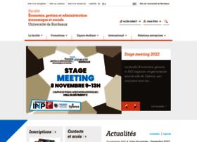 economie.u-bordeaux.fr