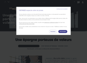 economiereelle.fr