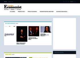 economist.com.na
