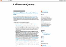 economistjourney.blogspot.com