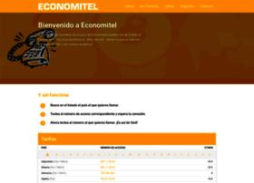 economitel.com