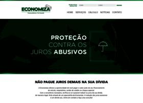 economizaconsultoria.com.br