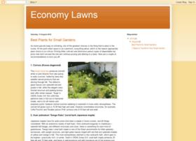 economy-bd.blogspot.com