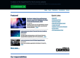 economy-ni.gov.uk