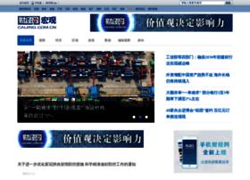 economy.caijing.com.cn
