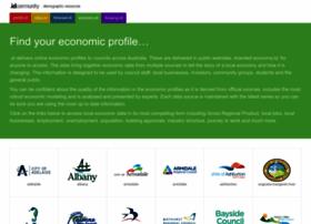 economy.id.com.au