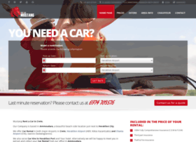 economyclubcars.com