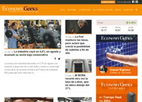 economygeeks.com