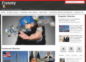 economylog.com