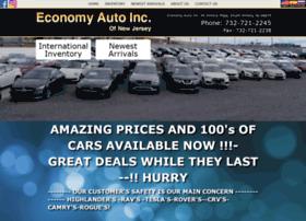 economynj.com