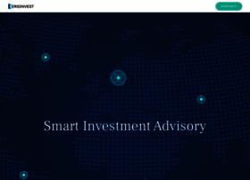 economypoint.org