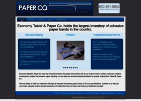 economytablet.com