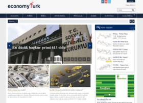 economyturk.com