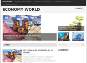 economyworld.info