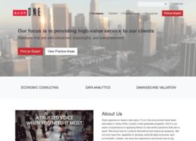 econone.com