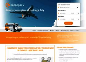 econopark.fr