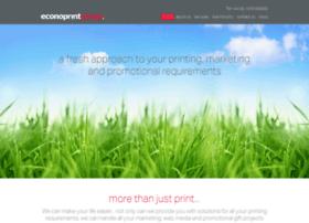 econoprint.co.uk