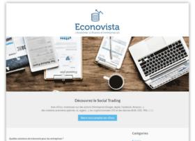 econovista.com