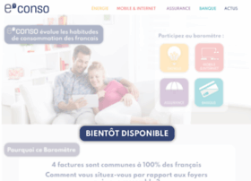econso.fr