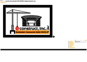 econstructinc.com