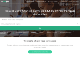 econsultingrh.site-recrutement.com