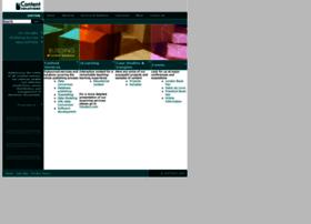econtent-solutions.com