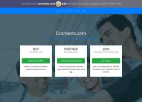 econtests.com