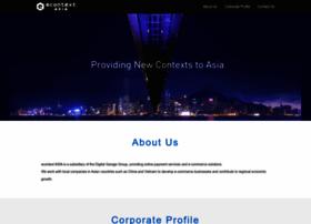 econtext.asia