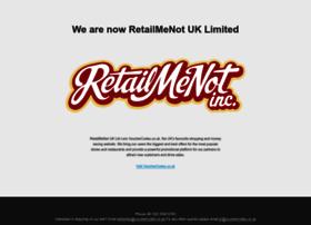 econversions.co.uk
