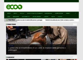 ecoo.it