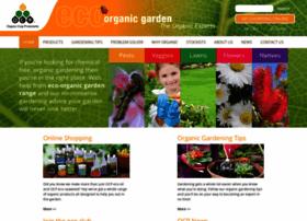 ecoorganicgarden.com.au