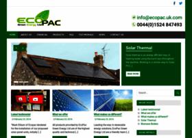 ecopac.uk.com