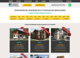 ecopan69.ru