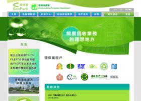 ecopark.com.hk