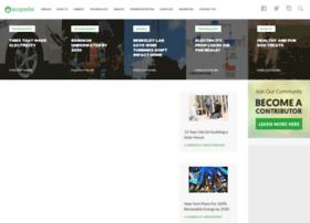 ecopedia.com