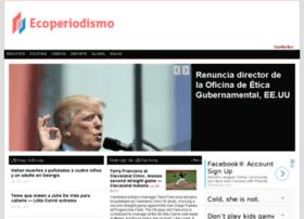ecoperiodismo.com