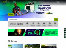 ecopetrol.com.co