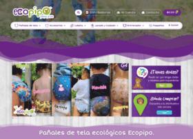 ecopipo.com