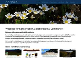 ecopixel.com