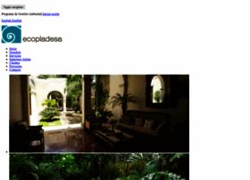 ecopladesa.com.mx