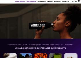 ecoplum.com
