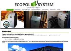 ecopol-system.pl