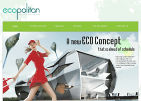 ecopolitan.com.sg