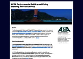 ecopolitics.org.au