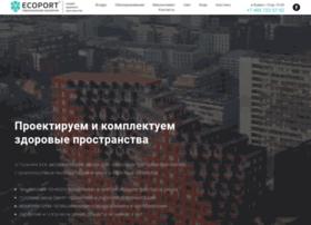 ecoport.ru