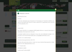 ecoportosantos.com.br