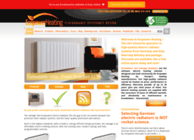 ecopowerheating.co.uk
